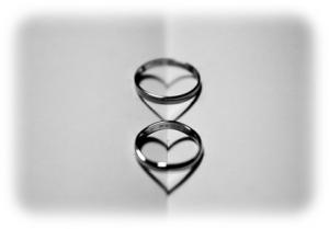 ring_shade
